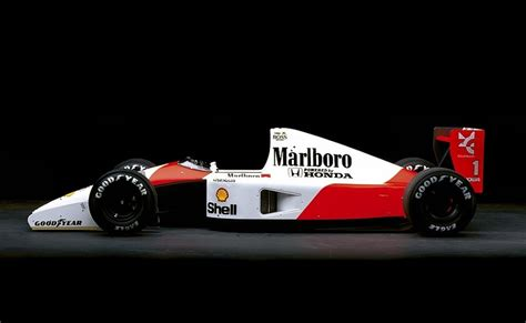 Formula Llm ultra detailed f1 scale models by andy mathews for sale