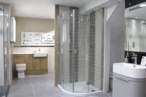 Showroom Uk New Bathroom Displays Room H2o Wareham Showroom