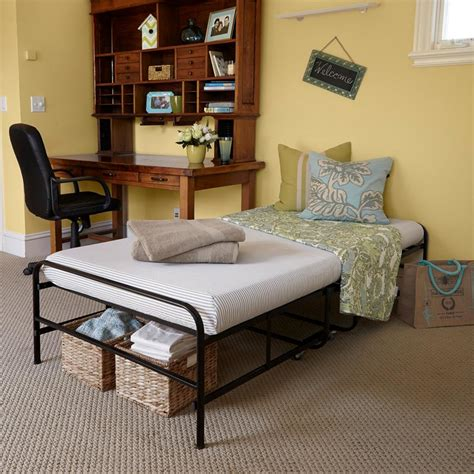 kmart folding bed folding guest bed kmart com