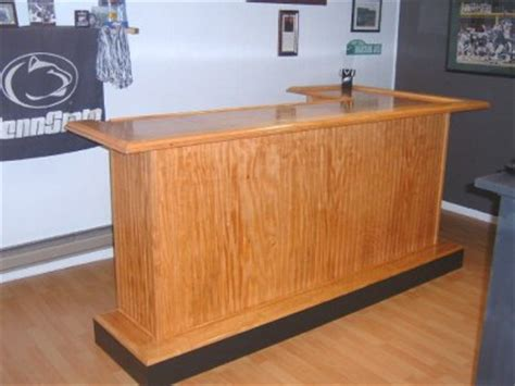 free home bar plans wood projects kids can do l shaped bar plans free iron