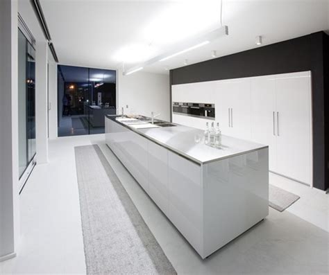 15 modern kitchen cabinets for your ultra contemporary cool ultra modern kitchens interior design