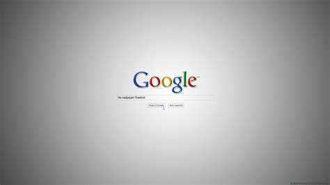 Google Wall Awesome Collection Of Hd Google Wallpapers For Free Download