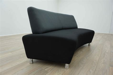 office reception sofa boss design adda curved office reception sofa soft