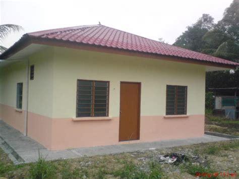rumah mesra rakyat perak kejkimpalangemilang membina rumah mesra rakyat di mukim