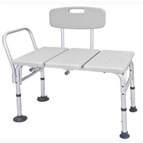 adjustable transfer bench adjustable transfer bench free shipping