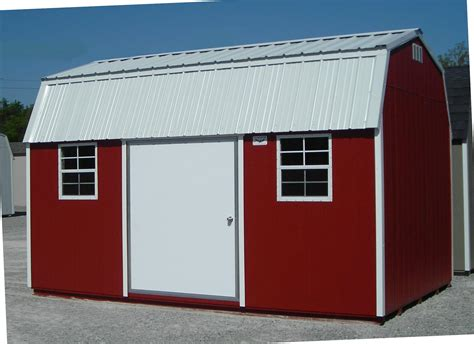 shed plans lowes outdoor storage sheds rent to own metal