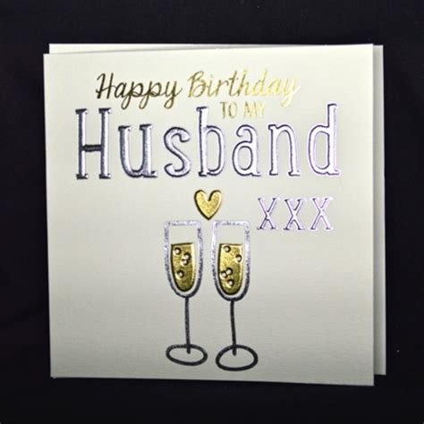 shopping of gift for husband gifts for husband shopping 28 images gifts for husband
