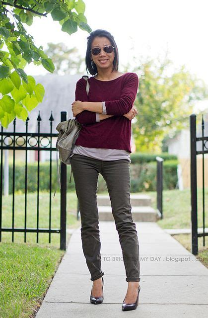 what color shirt goes with olive green best 25 olive green ideas on olive
