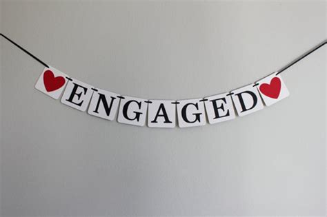 Wedding Engagement Quotes by Engagement Quotes Weneedfun