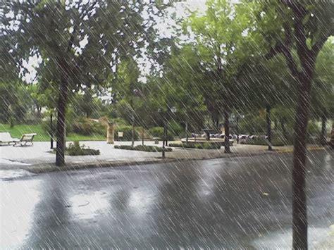 imagenes de fuertes lluvias lluvia gif tarjetitass com