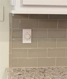 tiles backsplash how to end home stores home stores