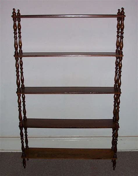 etagere länglich antiques classifieds antiques 187 antique furniture