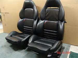 Bmw Vader Seats Bmw M3 E36 Vader Seat Car Interior Design