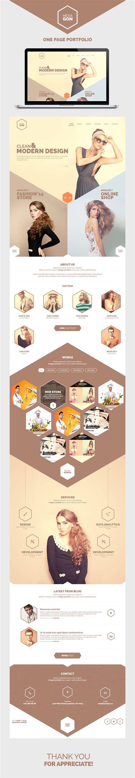 Best 25 Senior Ads Ideas On Pinterest Senior Yearbook Ideas Senior Yearbook Ads And Senior Hexagon Website Template