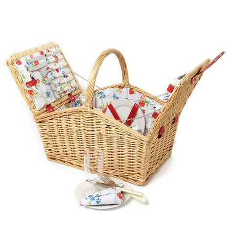 picnic baskets blanketstitch picnic baskets summer is here hopefully