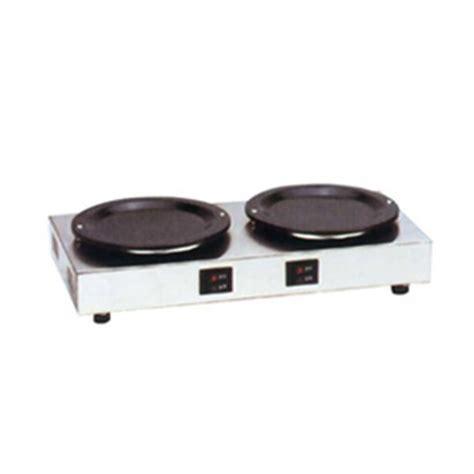 Mesin Kopi Getra jual mesin penyaji penghangat kopi dan teh getra cm 0521