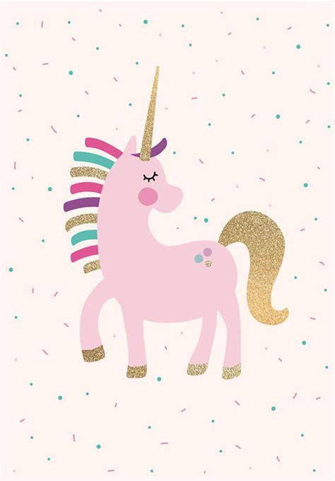 printable unicorn horn unicorn party game pin the horn on the unicorn party games