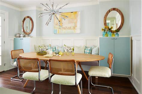 chandeliers   dining room statement makers hgtvs decorating design blog hgtv