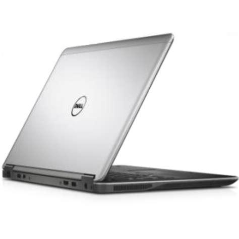 Laptop Dell Latitude E7440 dell latitude e7440 ultrabook specs notebook planet