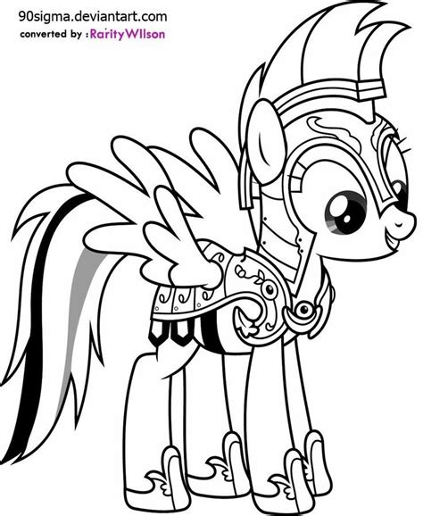my little pony coloring pages google search coloriage my little pony grafos pinterest ponies