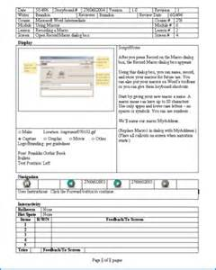 magazine storyboard template storyboards tailored to you do it yourself magic arrows