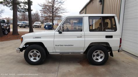 buy car manuals 1993 toyota land cruiser free book repair manuals land cruisers direct 1989 toyota land cruiser lj71 sx5 4610