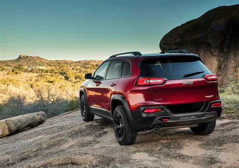 willys jeep gas mileage 2014 jeep mpg 28 images 2014 jeep trailhawk mpg