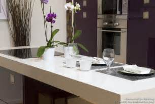 compac quartz pictures of kitchen countertops surfaces