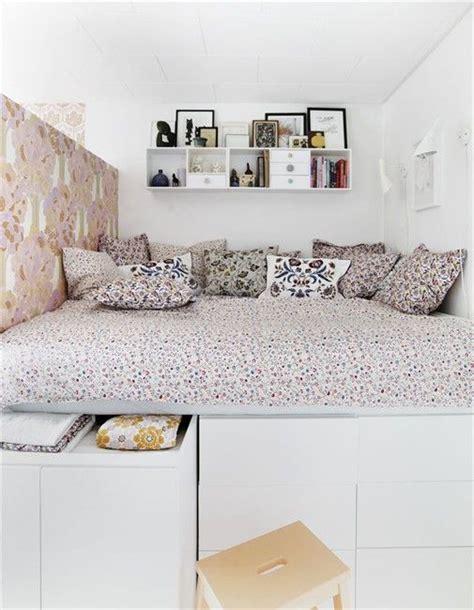 ikea kitchen cabinet bed 98 best images about bedroom diy storage bed headboard on pinterest diy headboards diy