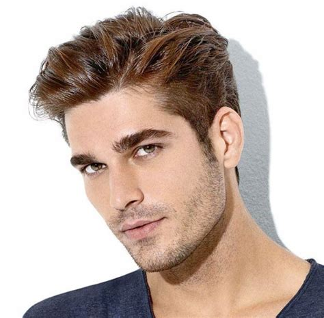 mens haircuts hipster 2015 50 hipster haircuts for guys to make a killer first impression
