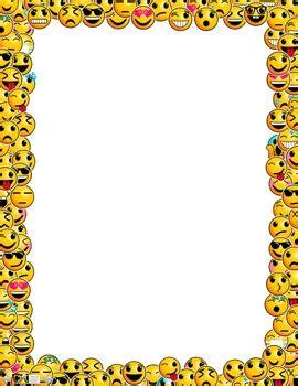 christmas emoji photoframe emoji binder cover and paper set classroom decor editable by the teachaholic