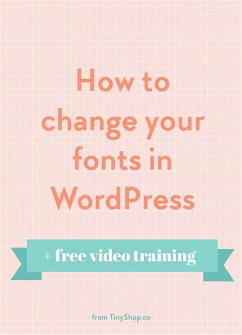 change font design online 161 best images about office manager humor on pinterest