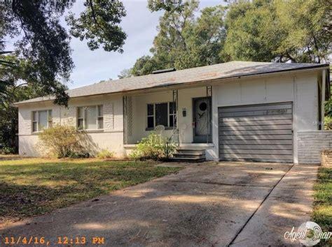 Houses For Sale In Deland by Deland Real Estate Deland Fl Homes For Sale Zillow