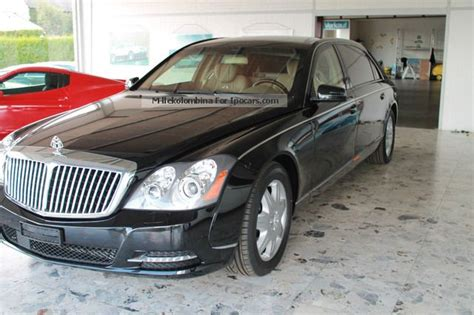 auto repair manual online 2012 maybach 62 parental controls service manual how to recharge a 2012 maybach 62 air conditioner service manual 2012 maybach