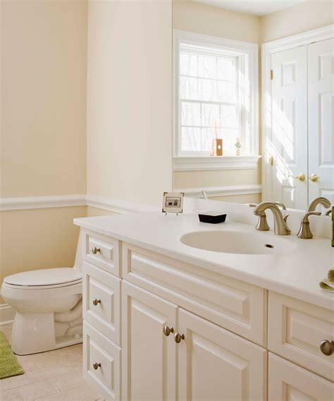 bathroom remodeling potomac md best bathroom remodeling in potomac md kitchen planners