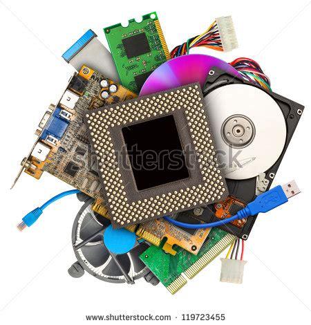 imagenes libres hardware hardware banco de im 225 genes fotos y vectores libres de