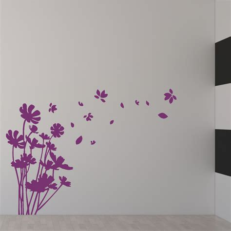 Living Room Colours by Simple Wall Paintings Weneedfun