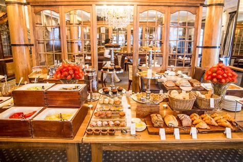 The 10 Best Breakfast Spots In Cape Town Rhino Africa Blog Breakfast Buffet At