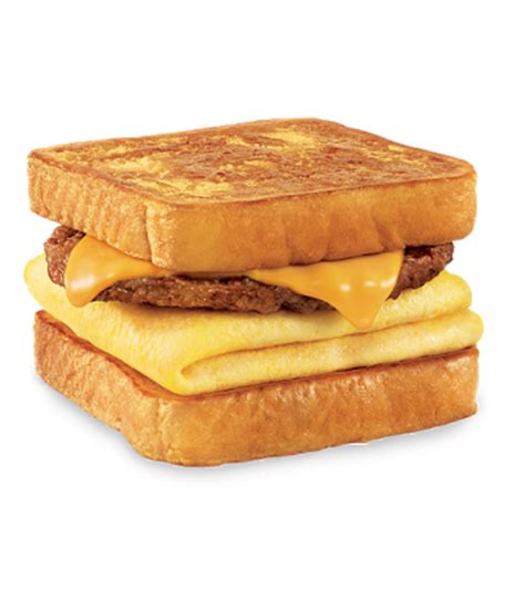 Sonic Toaster Sandwiches Sonic Drive In French Toaster Breakfast Sandwich Review