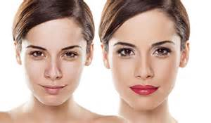 permanent make up vorher nachher wimpernverl 228 ngerungen permanent make up royal lashes in