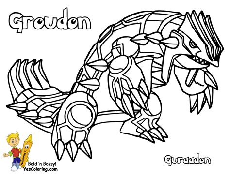 pokemon coloring pages groudon and kyogre kyogre coloring page az coloring pages