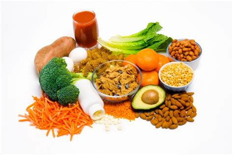 Murah Folic Acid Hearts Asam Folat food for healthy brain and risks due to deficiency of nutrients