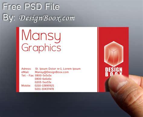 free membership card template psd business card psd template by designboox on deviantart
