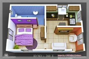house design layout 3d 3d isometric views of small house plans home appliance