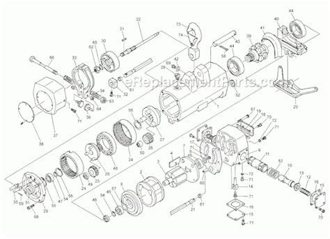 028 stihl parts diagram stihl 028 spare parts list displanet pertaining to stihl
