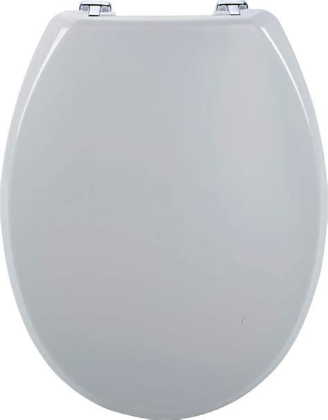 toilet seat brands uk brand bemis