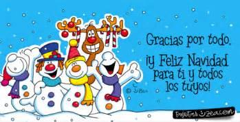 imagen para navidad chida imagen chida para navidad imagen chida feliz imagenes de navidad