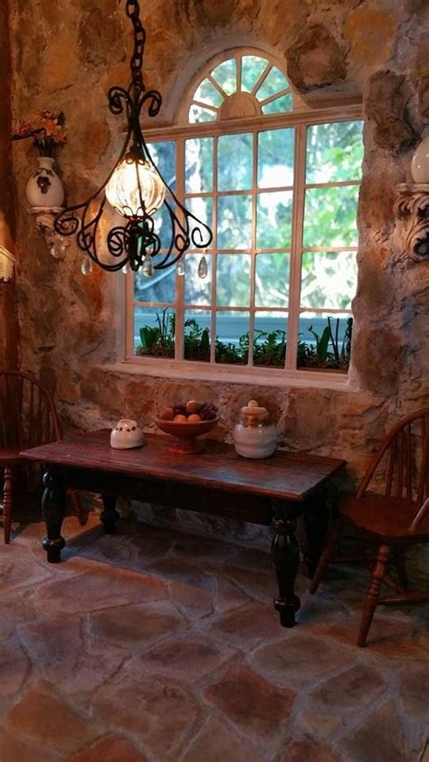Backyard Creations Tuscany 17 Best Images About Miniature Tuscan Garden Rooms On