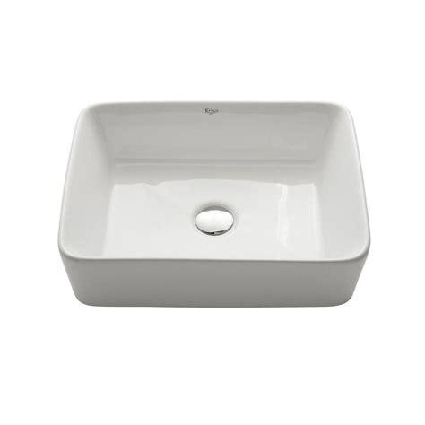 bathroom home depot undermount bathroom sink rectangular