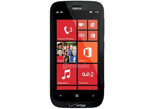Nokia Lumia Verizon nokia lumia for verizon business insider